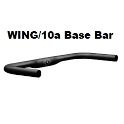 WING 10a Base Bar 42cm