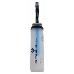 RONHILL 500ML FUEL FLASK WITH STRAW