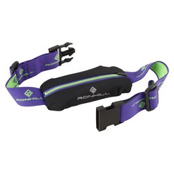 RONHILL CARGO BELT w/ GEL LOOPS (G)