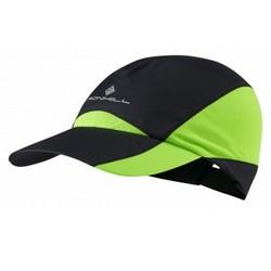 WINDLITE CAP BLACK GECKO