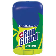 RUNGUARD - RUNGUARD NATURAL 0.6OZ