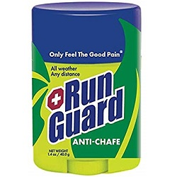 RUNGUARD RUNGUARD NATURAL 1.4OZ