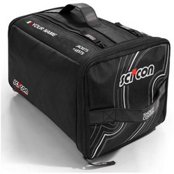 SCICON - RACE RAIN BAG