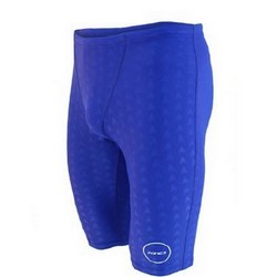 ZONE3 FINA Approved Mens Jammers