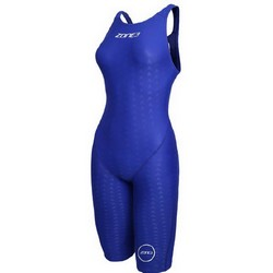 Womens Kneeskin Performance Speed