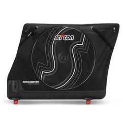 SCICON - Aerocomfort MTB 3.0 TSA