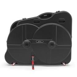 Scicon Aerotech Hardcase