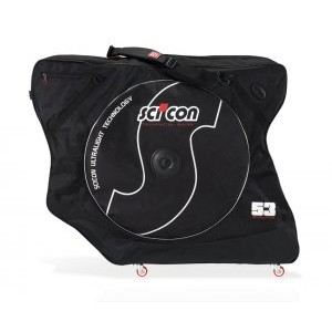 The PRO most preferred bicycle bag