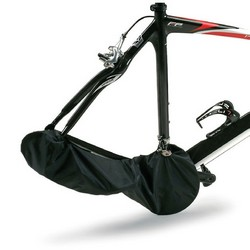 SCICON - Gear Bike Cover