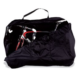 SCICON - Pocket Bike Bag