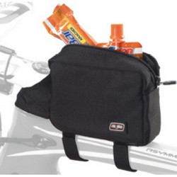 SCICON - PIGGY FRAME BAG