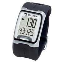 PC3.11 HEART RATE MONITOR