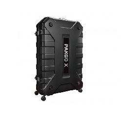 TOPEAK Topeak Pakgo X Travel Case