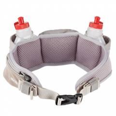 Belt-BLAZE Plus