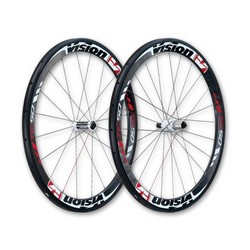 VISION TriMax Carbon TC50