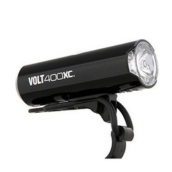 CATEYE Volt 400 XC BICYCLE LIGHT