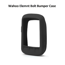 Wahoo Elemnt Bolt Silicone Case (AM)