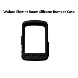 QUICK-SPORT Wahoo Elemnt Roam Silicone Case (AM)
