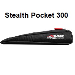 STEALTH POCKET 300