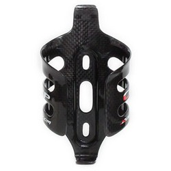 CHIMP CAGE CARBON BLK