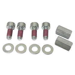 WING SPACER HARDWARE KITS