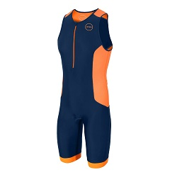 Men Aquaflo Plus Trisuit