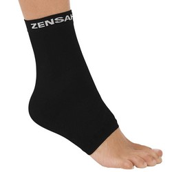 COMPRESSION ANKLE SUPPORT (Colors)
