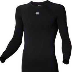 ZENSAH Long Sleeve Compression Shirt