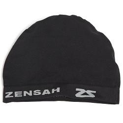 ZENSAH Skull Cap