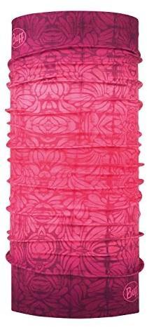 Ori Boronia Pink