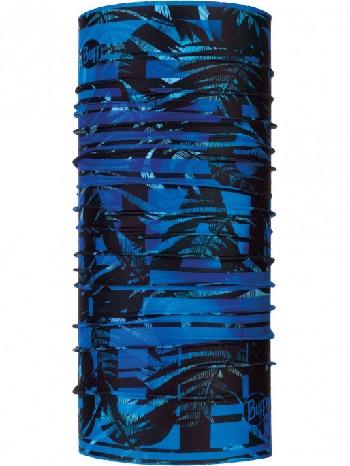 BUFF UV+ Itap Blue