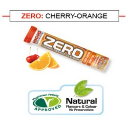 HIGH5 - ZERO CHERRY-ORANGE