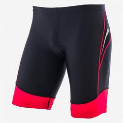 ORCA - CORE TRI SHORT WITH POCKET