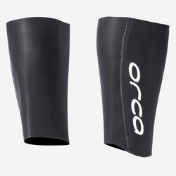ORCA ORCA SWIMRUNCALF GUARDS