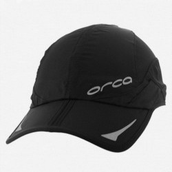 ORCA UNISEX CAP W/FSYSTEM