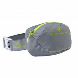 MOTION WAIST PACK LIME