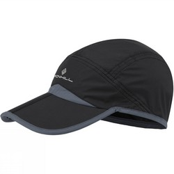 Split Cap