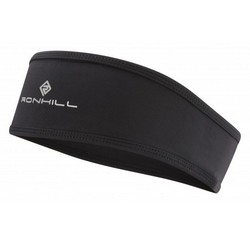 RONHILL - Stretch Headband