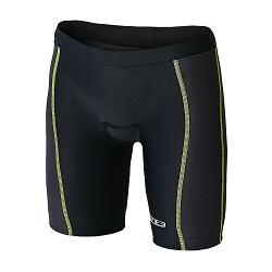 KIDS ADVENTURE TRI SHORTS