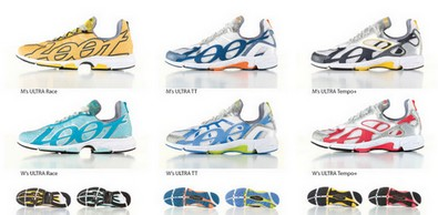 Zoot Running Shoes Reviews 6