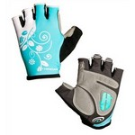 Cycling gloves which designed for comfort and maximum protections