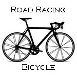 Racing Bicycle