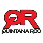 Quintana Roo 2016 PRSix Image 03